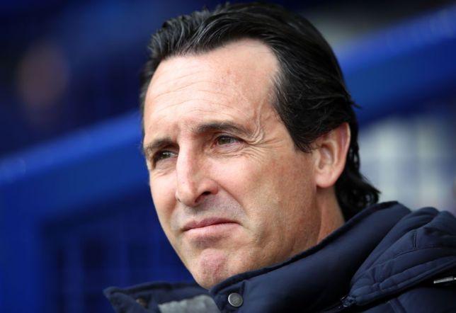 Arsenal transfer target Christopher Nkunku rejects PSG deal