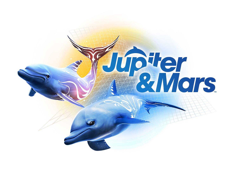 Jupiter & Mars review – Ecco location