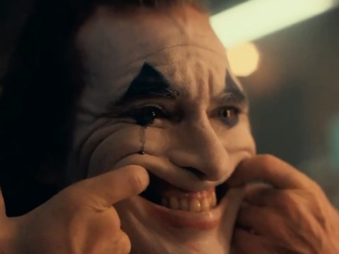 Joker movie won't follow anything from iconic comic books as Joaquin Phoenix's imagining takes dark turn