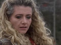 Emmerdale rules out return for Maya after pregnancy twist