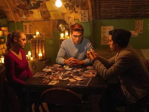 When is Riverdale season 3 back? Fans kick off as show takes another break