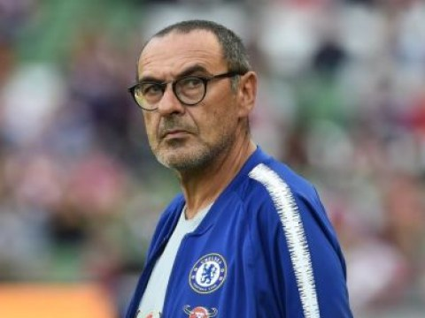 Chelsea add Youcef Atal to transfer wishlist despite Patrick Vieira warning