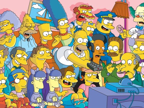 The Simpsons bosses would rather 'cancel show than alter legacy' after Disney merger
