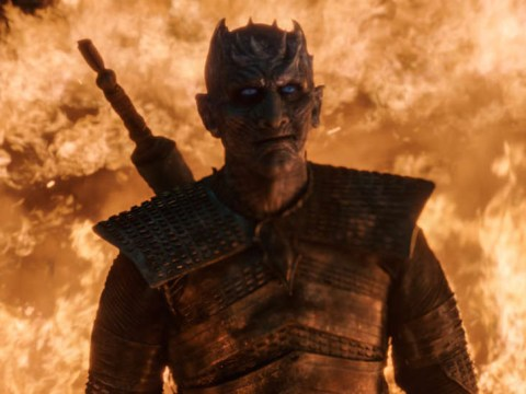Game Of Thrones: All the unanswered questions about The Night King after season 8 episode 3