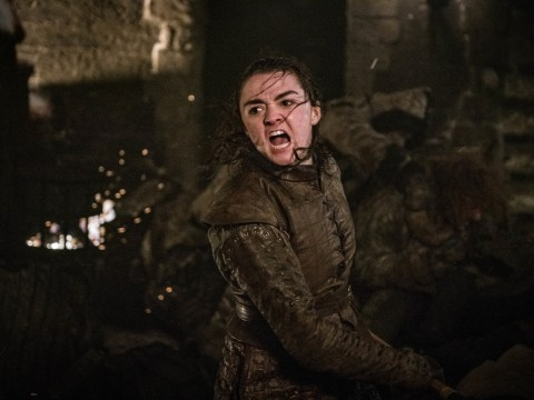 The Arya twist in Game of Thrones season 8, episode 3 left some fans feeling 'cheated'
