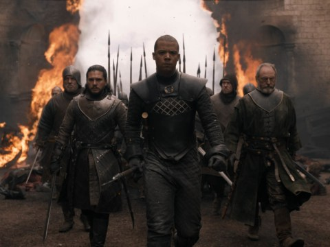 Game of Thrones season 8 episode 5 is the most watched in the show's history despite being the most hated