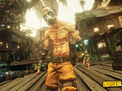 Games Inbox: Borderlands 3 spoilers, Gears 5 first impressions, and Deadly Premonition Origins bugs