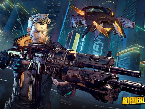Borderlands 3 – how loot and the endgame work
