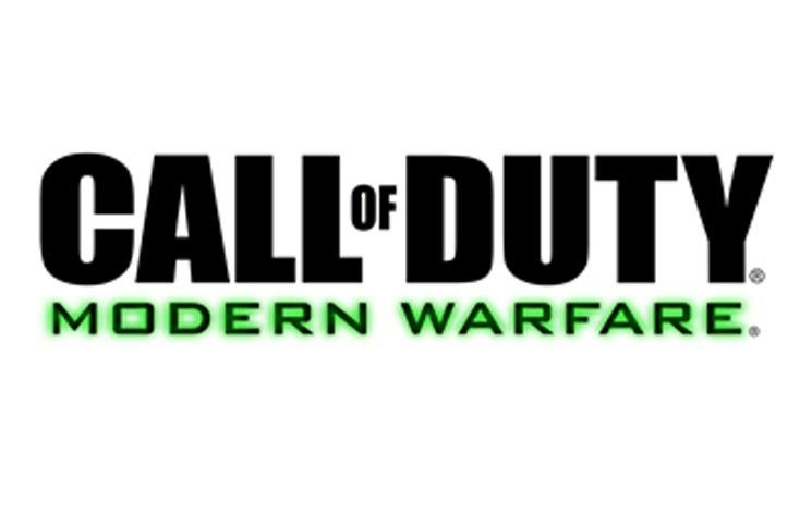 Call Of Duty 2019 is just called Modern Warfare claim rumours