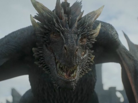 Game of Thrones season 8 finale smashes viewing records as millions of us tune in to see the ending