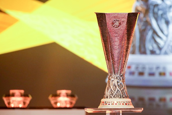 Liverpool manager Jurgen Klopp slams joke Baku venue for Arsenal vs Chelsea Europa League final