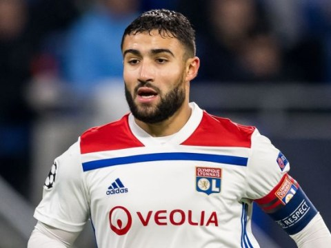 Liverpool invited to make new bid for Nabil Fekir as Lyon confirm midfielder can leave