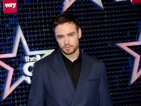 Liam Payne developed agoraphobia and struggled leaving the house after One Direction fame