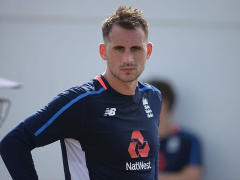 England batsman Alex Hales expresses 'regret and contrition' after drug ban ends World Cup dream