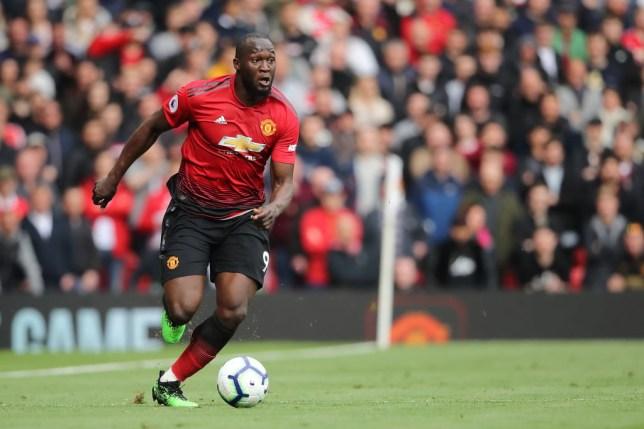 Manchester United Boss Ole Gunnar Solskjaer Plans Talks With Romelu Lukaku Amid Transfer Links