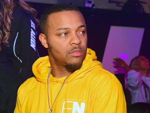 Bow Wow demands answers on how Instagram models afford their luxurious lifestyles
