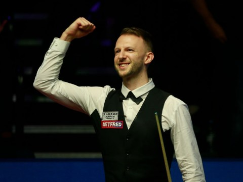 Snooker World Championship semi-finals schedule, fixtures, odds and prize money