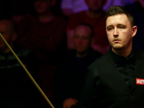 Kyren Wilson and Jack Lisowski representing England at World Cup a decade on from last teaming up