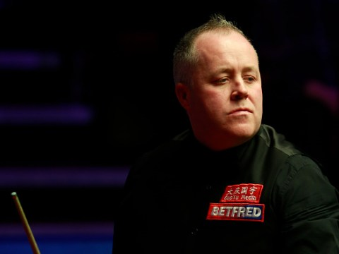 Ronnie O'Sullivan assesses John Higgins' game ahead of Snooker World Championship final with Judd Trump