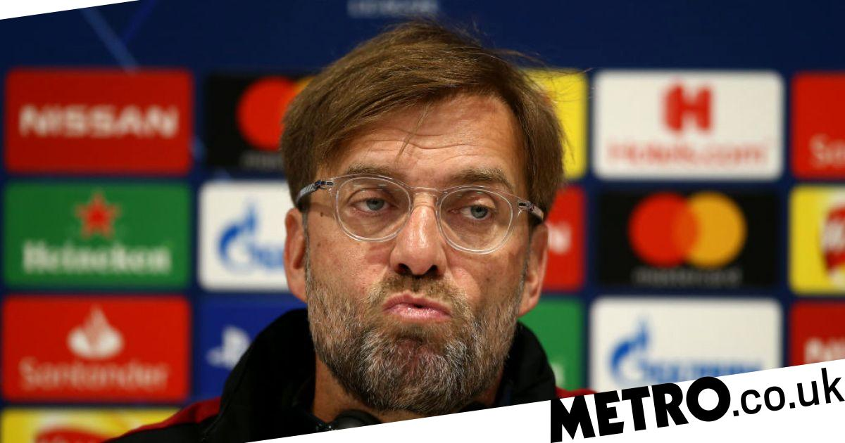 GettyImages-1147303251_1560415049 All the 2019 Boxing Day and Premier League fixtures in full as Liverpool face tough trip