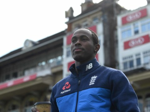 Drop 'anyone' for 'unbelievable' Jofra Archer, Andrew Flintoff tells England ahead of World Cup
