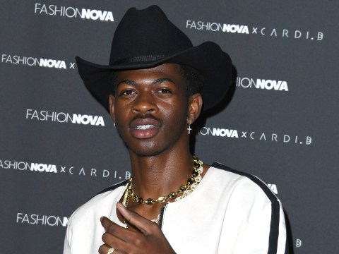 Lil Nas X continues to smash life as he leads Teen Choice Awards with five nominations