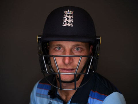 West Indies and Afghanistan will produce shocks at Cricket World Cup, says England star Jos Buttler