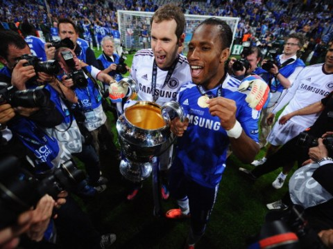 Petr Cech reveals the major reason Chelsea have won more trophies than Arsenal during his time in England