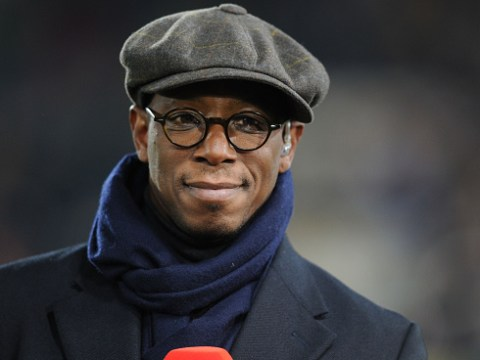 Ian Wright names Nicolas Pepe, Youri Tielemans and Ben Chilwell as dream transfers for Arsenal