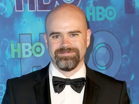Game Of Thrones writer Bryan Cogman joins Lord Of The Rings Amazon TV series