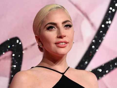 Lady Gaga slams Alabama's 'heinous' abortion law: 'This is a travesty'