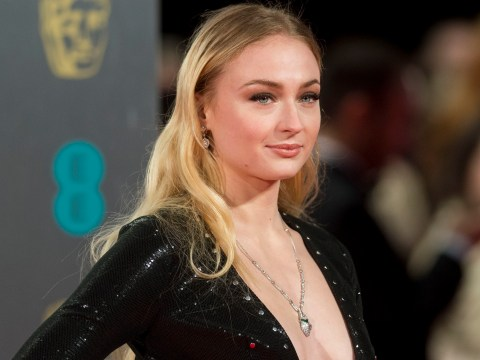 Sophie Turner brands Game Of Thrones season 8 remake petition 'disrespectful'