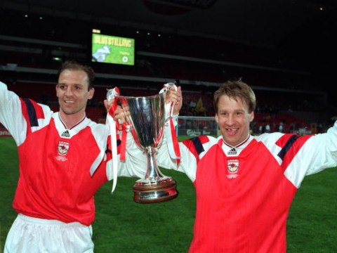 What European trophies have Arsenal won and what is their best Europa League finish?