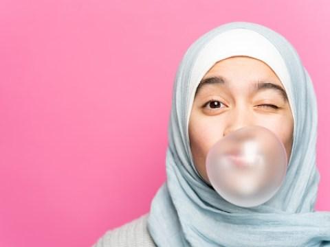 Can you chew gum during Ramadan?