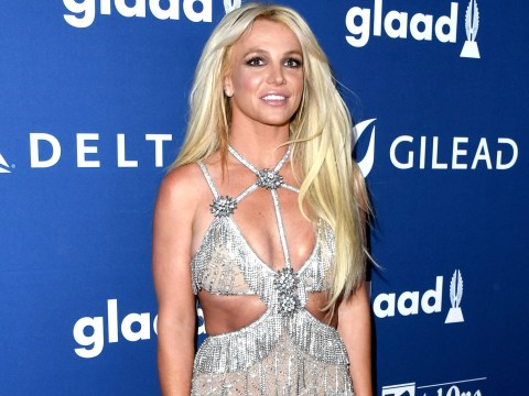 Britney Spears rubbishes claims she will never perform again as she promises music return