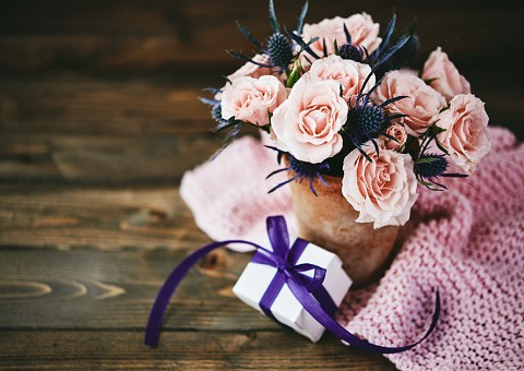 When is Mother's Day in the UK and why is it different to the US?