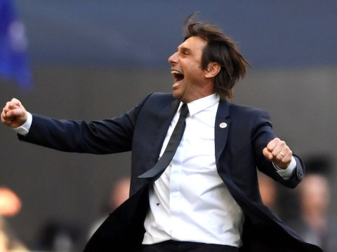 Chelsea ordered to pay £9million compensation package after Antonio Conte wins bitter legal dispute