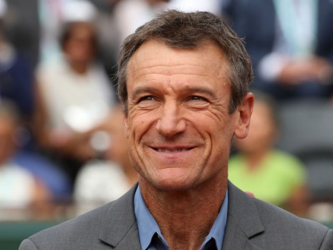 Wilander offers advice to generation hoping to dislodge Roger Federer, Rafael Nadal & Novak Djokovic