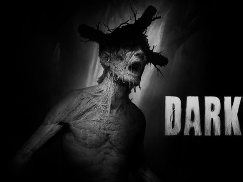 Darkwood review – cabins in the wood