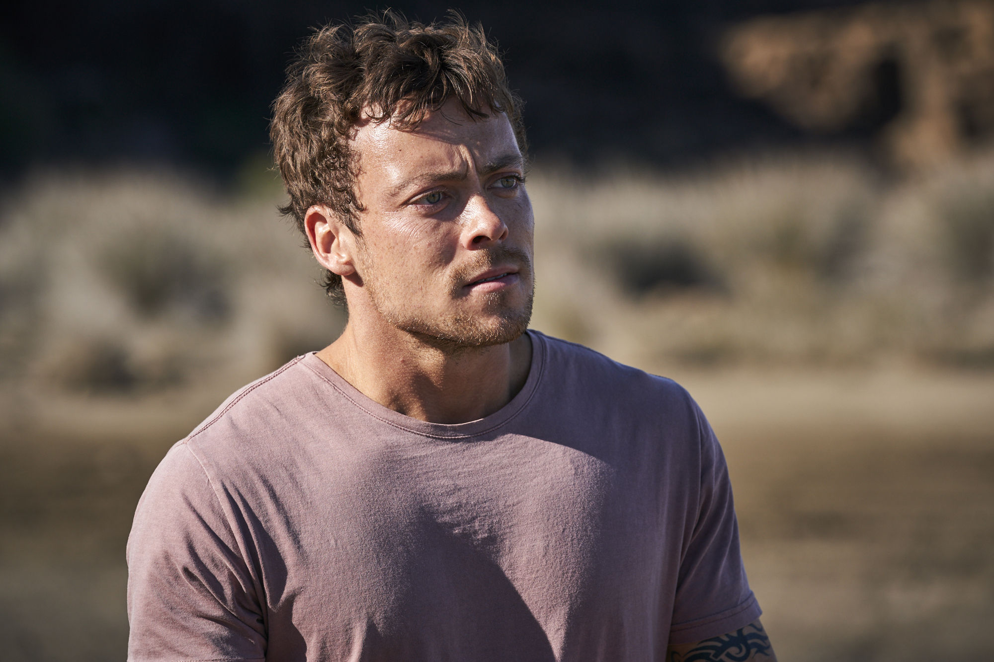Home and Away spoilers: Dean left for dead after violent attack