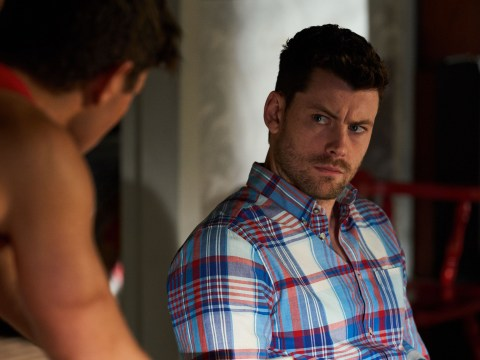 Home and Away spoilers: Brody reveals life-changing news about Simone to the Morgans