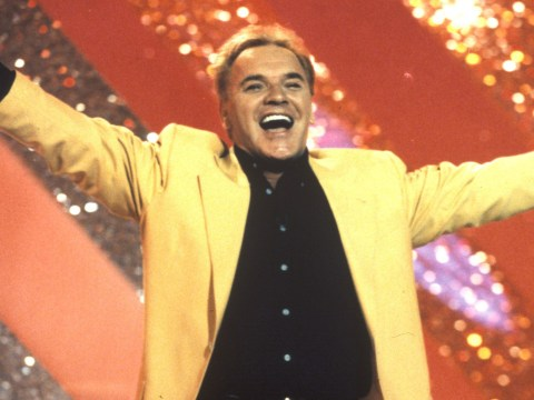 Bobby Davro and Lord Sugar lead tributes as comedian Freddie Starr dies aged 76