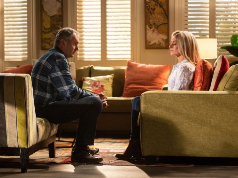 Neighbours spoilers: Andrea tells Toadie the shocking truth about real Dee