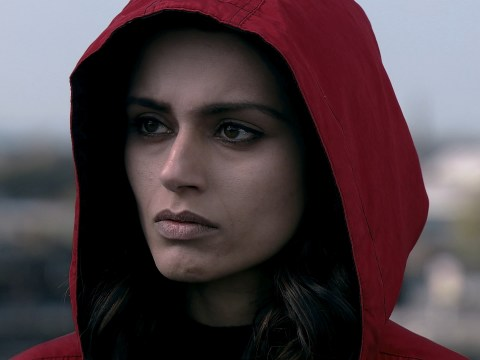 Coronation Street spoilers: Rana Habeeb 'returns from the dead' in shock Carla Connor episode