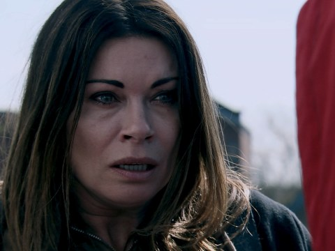 Coronation Street spoilers: Carla Connor's return storyline revealed