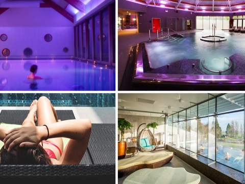 Fancy getting paid to be a swimming pool and hot tub tester?