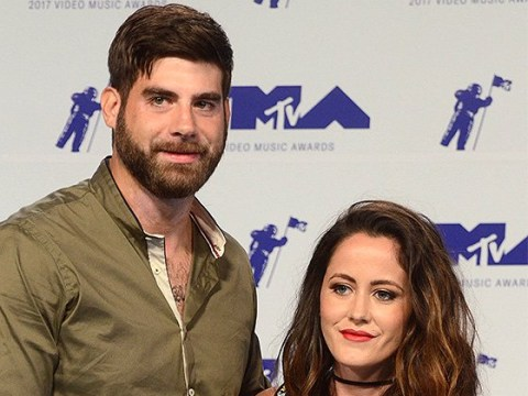 Jenelle Evans' husband David Eason 'could be charged with animal cruelty' as 'police consider reopening case' after he admits to killing dog Nugget