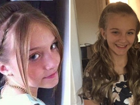 Mum wants Netflix show about suicide banned after daughter killed herself