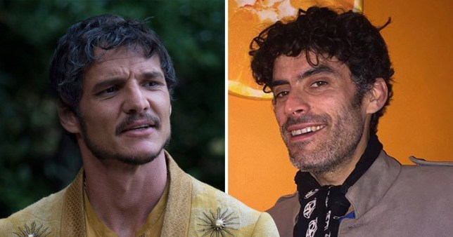Game Of Thrones 'leak' has fans thinking Toby Osmond will play the new Prince of Dorne
