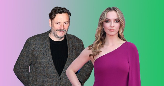 Who Are The New Cast Members In Killing Eve Season 2 With